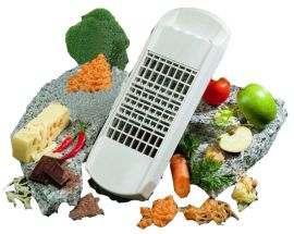 B rner m xico utensilios profesionales para cocina for Instrumentos de cocina